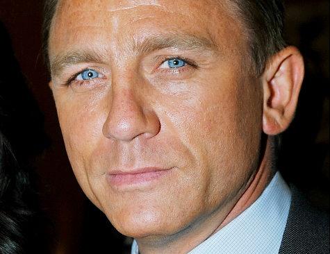 Daniel CraigJames Of Arci, Girls Generation, Daniel Craiggorg, James Bond, Craig Bond, Blue Eye, Dragons Tattoo, Hot Men, Bond Movie