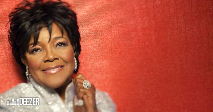 Shirley Caesar: News, Bio and Official Links of #shirleycaesar for Streaming or Download Music