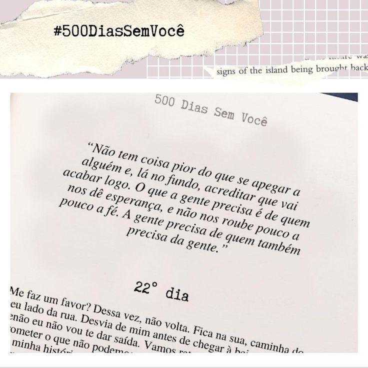 """Um Dos Meus Vicios Só Não: Por Samantha Silvany On Instagram: """"Trecho Do Meu Livro"""