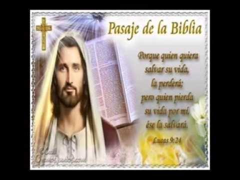 """Evangelio del día y comentario Lc 9, 22-25 Jesús dijo a sus discípulos: """"El Hijo del hombre debe sufrir mucho, ser rechazado por los ancianos, los sumos sacerdotes y los escribas, ser condenado a…"""