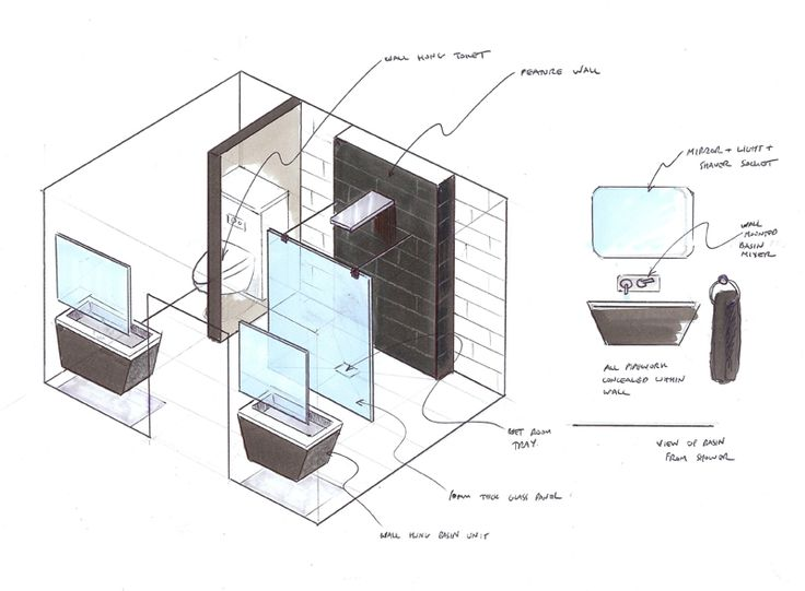 45 best bathroom installation ideas images on pinterest for Bathroom design and installation leeds