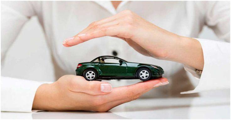Acabou de adquirir seu primeiro carro e que saber como pode protegê-lo? Muito mais que uma precaução, o seguro automóvel é uma grande necessidade nos dia...  https://wikioh.com.br/seguro-automovel/