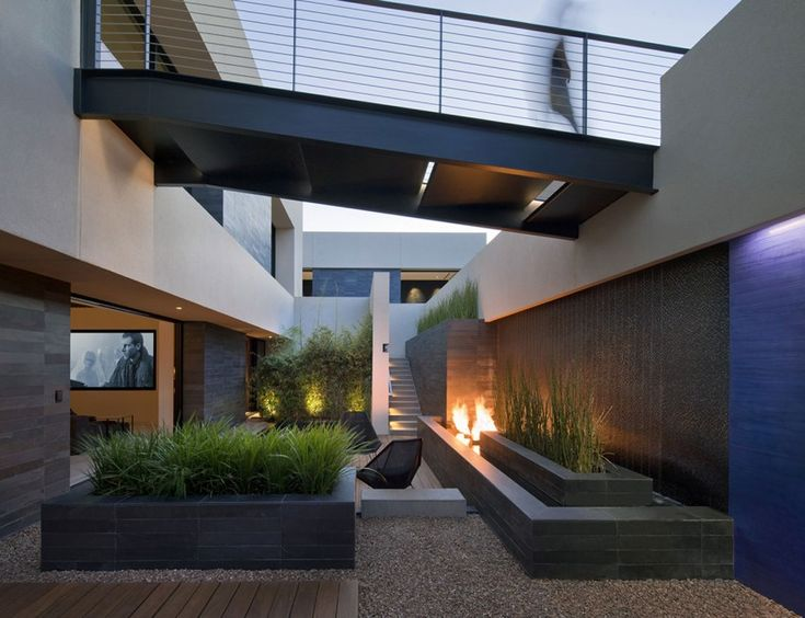 1000+ images about Arquitectura on Pinterest | Architects, Gallery ...