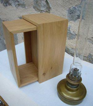#IDEE #CADEAU et presentation de vos bouteilles #Coffret #vin sur mesure #commerce #viticulteur  :http://www.lescoffretsdumorvan.com/coffret-vin-sur-mesure,fr,4,CV.cfm