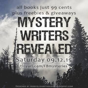 https://www.facebook.com/events/1641650729410856/  Join us on Facebook for an event with multiple mystery writers (clean reads). Prizes, Giveaways, Contests! It'll be fun!