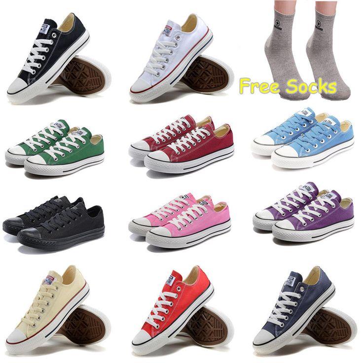 Lazy Chaussures Bas En Haut - Chaussures En Plastique Femmes, Couleur Rose, La Taille Eu36