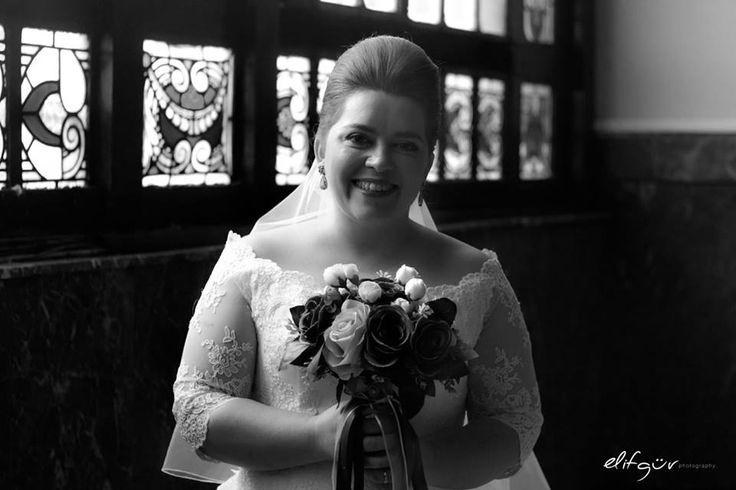 #haydarpaşa #düğün #fotoğrafçılık #photograpy #wb #gelin #istanbul