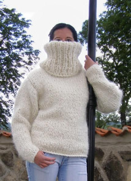 71 best Creapulka images on Pinterest | Thick sweaters ...