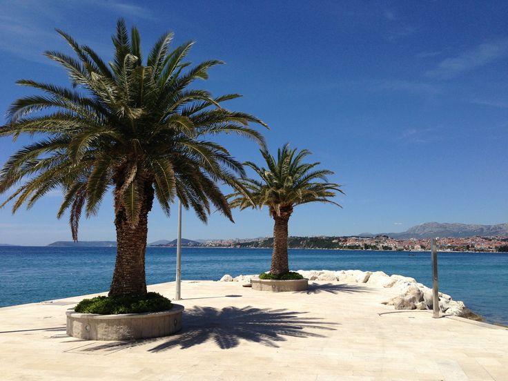 Gran Canaria #Gran #Canaria #GranCanaria #Kanarieöarna #Las #Canarias #Island #Ö #Vacation #Semester #Travel #Resa #Resmål #Beach #Strand #Sol #bad #sea #hav