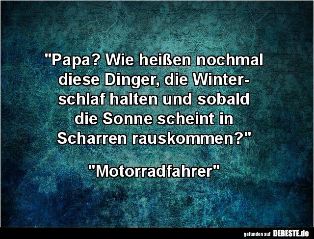 Papa Wie Heissen Nochmal Diese Dinger Lustige Bilder Spruche Witze Echt Lustig Witze Lustig Lustige Bilder
