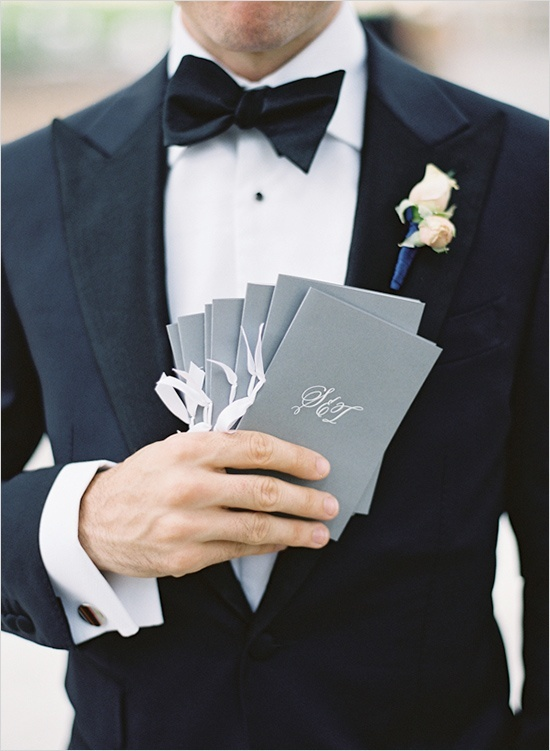 Rock My Wedding Groom Gift : ... wedding wedding men wedding ideals groom wedding wedding gift clone