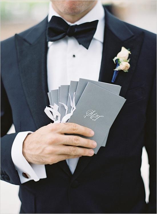 ... wedding wedding men wedding ideals groom wedding wedding gift clone