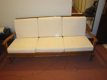 Garden Furniture Karachi 17 best furniture images on pinterest | garden supplies, home