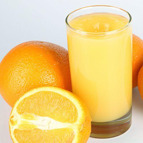 For Mojo sauce: 1/2 cup fresh orange juice
