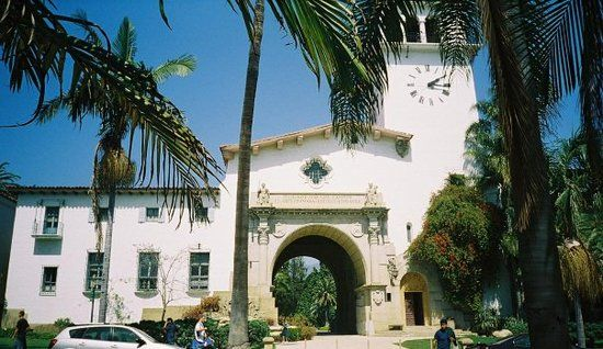 Book your tickets online for Santa Barbara County Courthouse, Santa Barbara: See 1,427 reviews, articles, and 532 photos of Santa Barbara County Courthouse, ranked No.1 on TripAdvisor among 151 attractions in Santa Barbara.