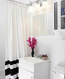 Charming Bathroom Cabinets Secaucus Nj Thick Bath Vanities New Jersey Round White Vanity Mirror For Bathroom Small Bathroom Ideas With Shower And Tub Old Small Deep Bathtubs FreshDelta Bathroom Sink Faucet Parts Diagram 1000  Ideas About Old Hollywood Decor On Pinterest | Hollywood ..