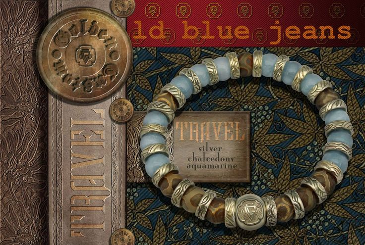 OLD BLUE JEANS – 13 photos | VK