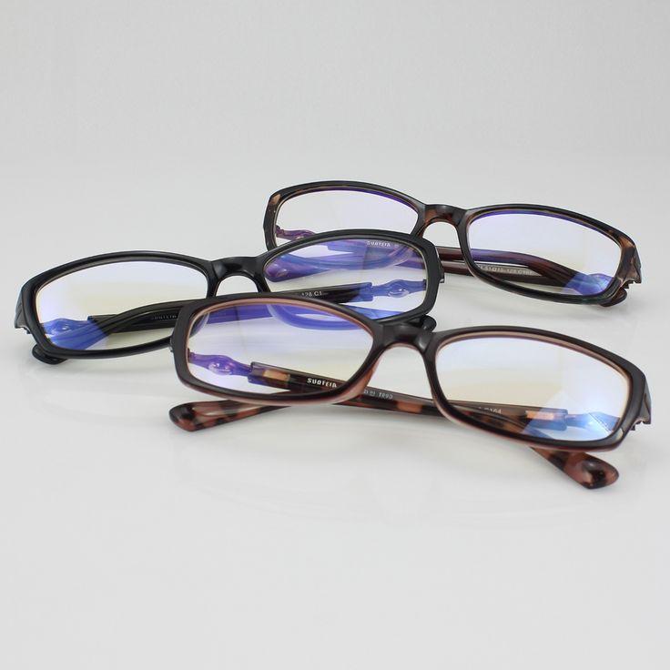 8 besten Glasses Bilder auf Pinterest | Brillen, Brille und Frisuren