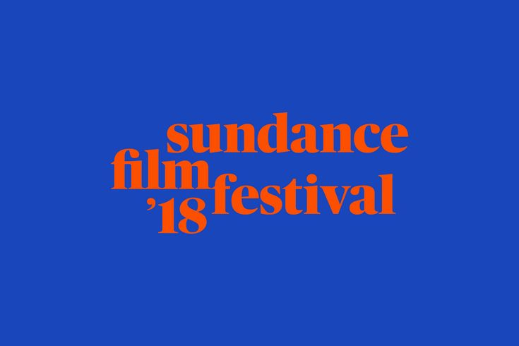 Robert Redford, Keri Putnam, and John Cooper will be discussing the trends and events taking place at the 2018 Sundance Film Festival on YouTube.