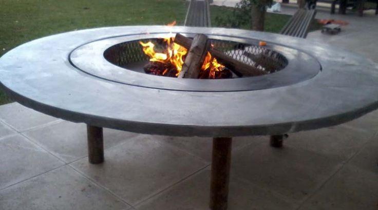 mesa-fogon-grande-redonda