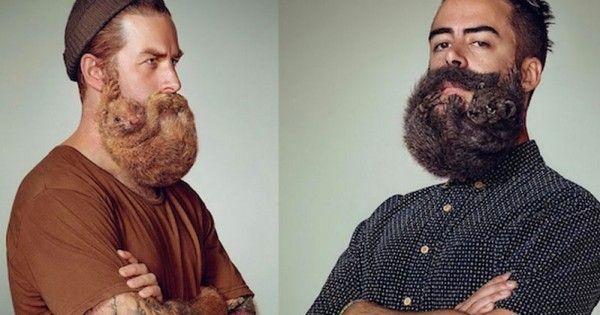 10 id es propos de avoir une barbe sur pinterest avoir une barbe barbes et hommes barbe. Black Bedroom Furniture Sets. Home Design Ideas
