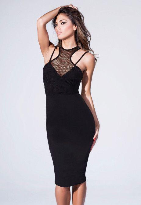 ROCHIȚĂ RACER http://goo.gl/n5Y3KC >> Click pe poza pentru a vedea pretul. #rochii #rochiideseara #fashion #dress #rochiideocazie #NFR #NewFashionRomania #declub