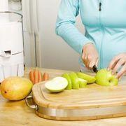 How to Juice for Arthritis & Severe Fatigue | eHow