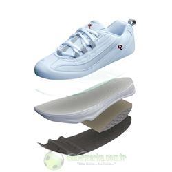 http://www.binbirmarka.com.tr/urun/perfect-steps-vucut-sekillendirici-zayiflama-ayakkabisi.aspx  zayıflama ayakkabısı