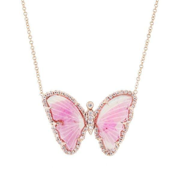 2904 best Animal Jewelry images on Pinterest Animal jewelry