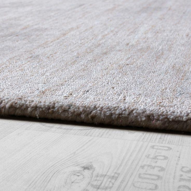 1000+ ideas about Teppich Beige on Pinterest  Teppich