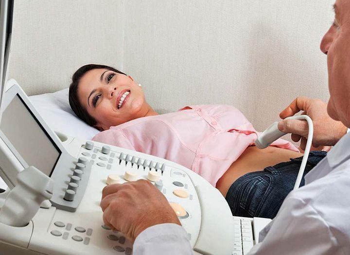 Egészség Kupon - 40% kedvezménnyel - Egészség - Komplett szűrőcsomag hasi-és kismedencei, pajzsmirigy ultrahanggal, nyaki erek Doppler vizsgálattal és mellkas röntgennel 24.600 Ft-ért!.