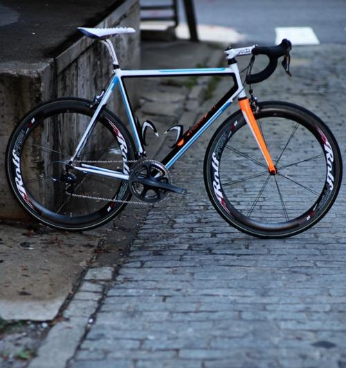 the EXACT bike I would like