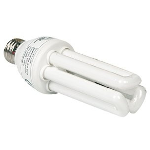 $20.21-$40.99 ReptiSun® 5.0 - Perfect for all tropical species of reptiles and amphibians! 5% UVB Output, 30% UVA Output, FULL SPECTRUM. The new ReptiSun® Compact Fluorescent lamps use a special UVB transmitting quartz glass for maximum UVB penetration. Cool burning compact fluorescent bulbs screw into standard threaded sockets, eliminating the need for a separate ballast. Lamp can be oriented ei ...
