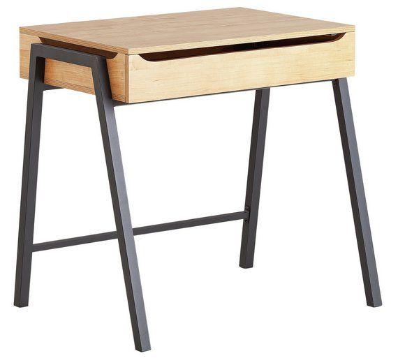 initstudios39 prefab garden office spaces. Buy HOME Flip Up Storage Desk - Oak At Argos.co.uk, Visit · Conservatory IdeasHome And GardenOffice Initstudios39 Prefab Garden Office Spaces I