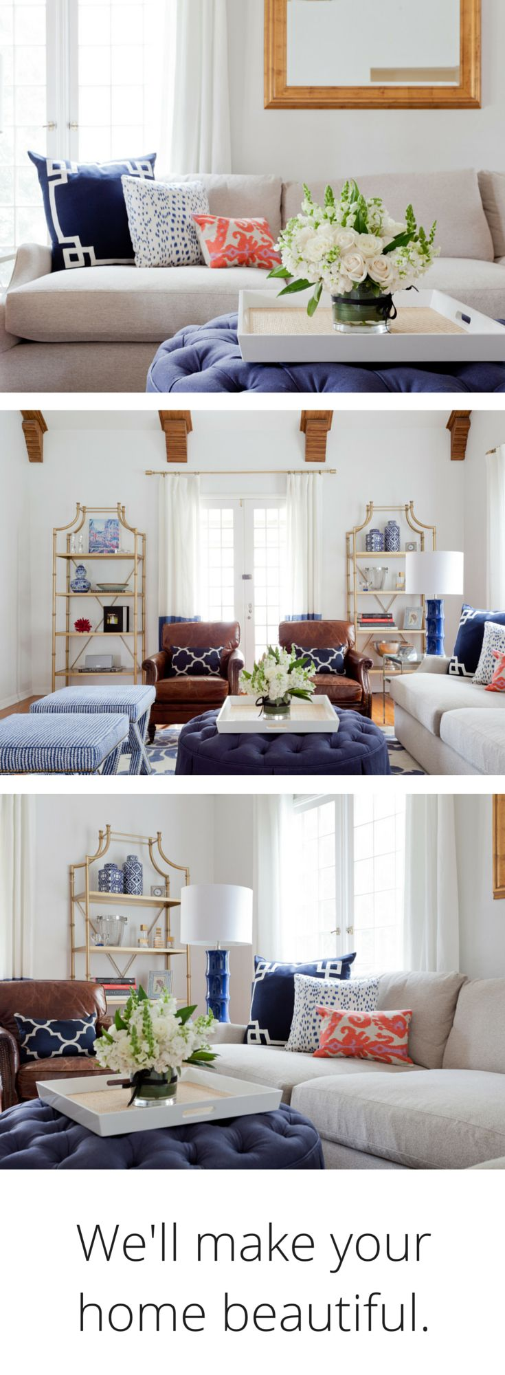 best housey stuff and ideas images on pinterest