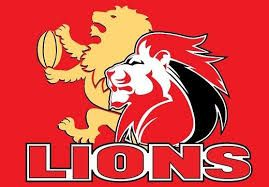Image result for LIONS CURRIE CUP CHAMPIONS 2015