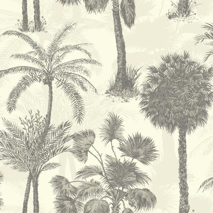 Sophie Conran for Arthouse - Reflections, Coconut Grove 950609 by Arthouse