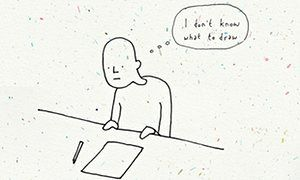 How to draw… anything | Children's books | The Guardian