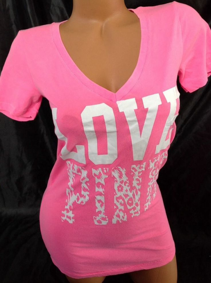 17 Best images about Victoria's Secret on Pinterest | Sleep shirt ...