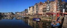 Auf dieser Seite gibt es Informationen zu den verschiedenen Regionen Frankreichs, die es wert sind besucht zu werden. Hier sind auch einige Fotos von den Sehenswürdigkeiten hinterlegt. Man findet hier auch wichtige Hinweise für die Reiseplanung, z.B. zur Autobahnmaut, Verkehrsregeln, Feiertagen, etc.