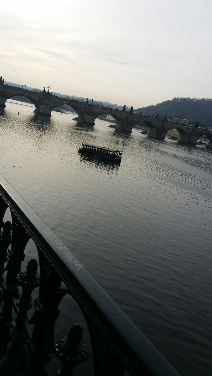 Prague #prague
