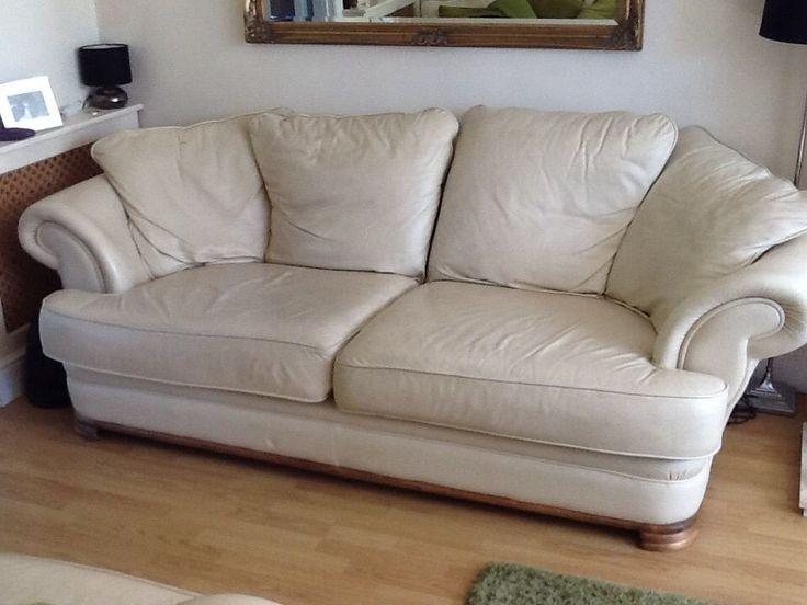 1000 ideas about cream leather sofa on pinterest best deals on sofas best deals on sofas in uk