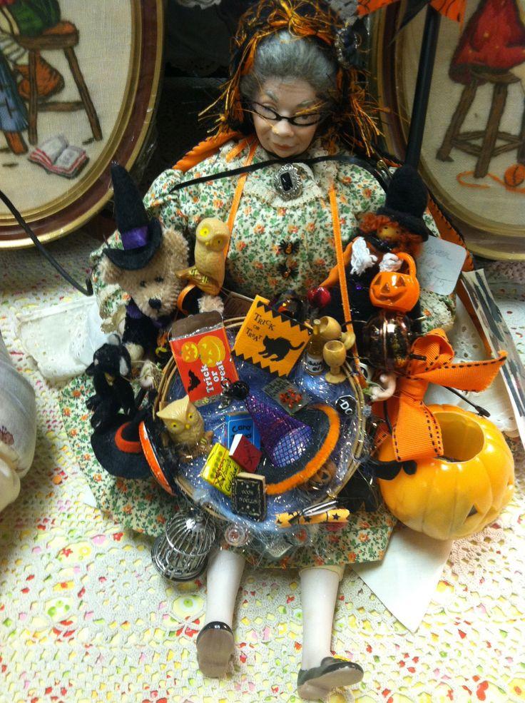 1000 Images About Peddler Dolls On Pinterest Auction