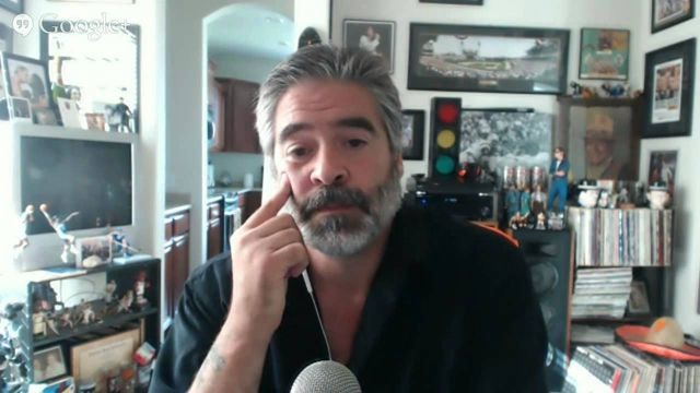 Vince Russo Says WWE Buries Him On The WWE Network, Talks About...: Vince Russo Says WWE Buries Him On The WWE… #WWETLC2015 #WWETLC #WWE