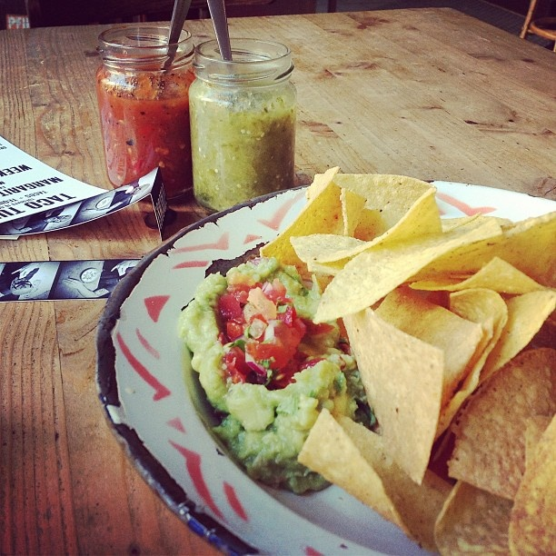 Santa Maria Mexican Restaurant Open Daily From 12 00 Late Oranienstraße 170 74 Best Vegan In Berlin Images On Pinterest