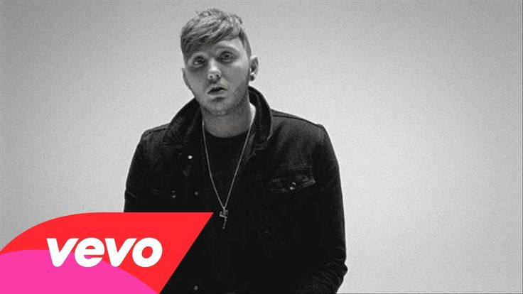 James Arthur - Recovery I've been listening to this song on repeat!