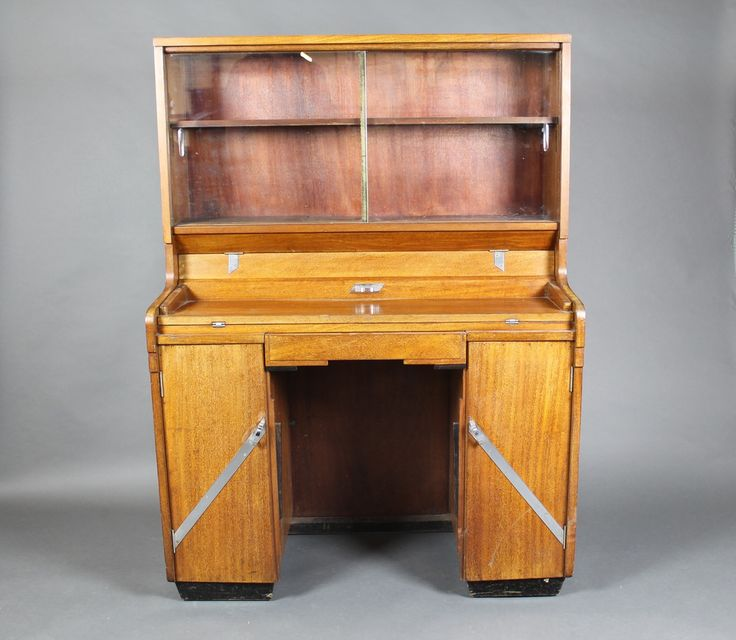 Art deco bureau google search