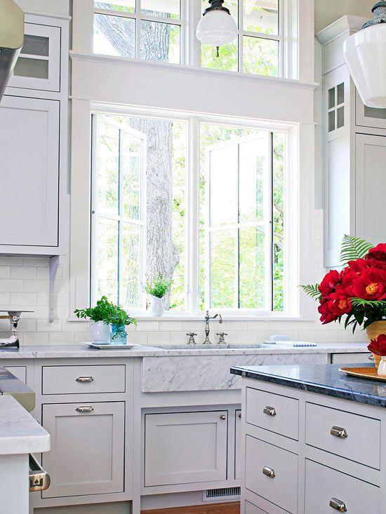 Best 25 soapstone countertops cost ideas on pinterest for Kitchen remake ideas