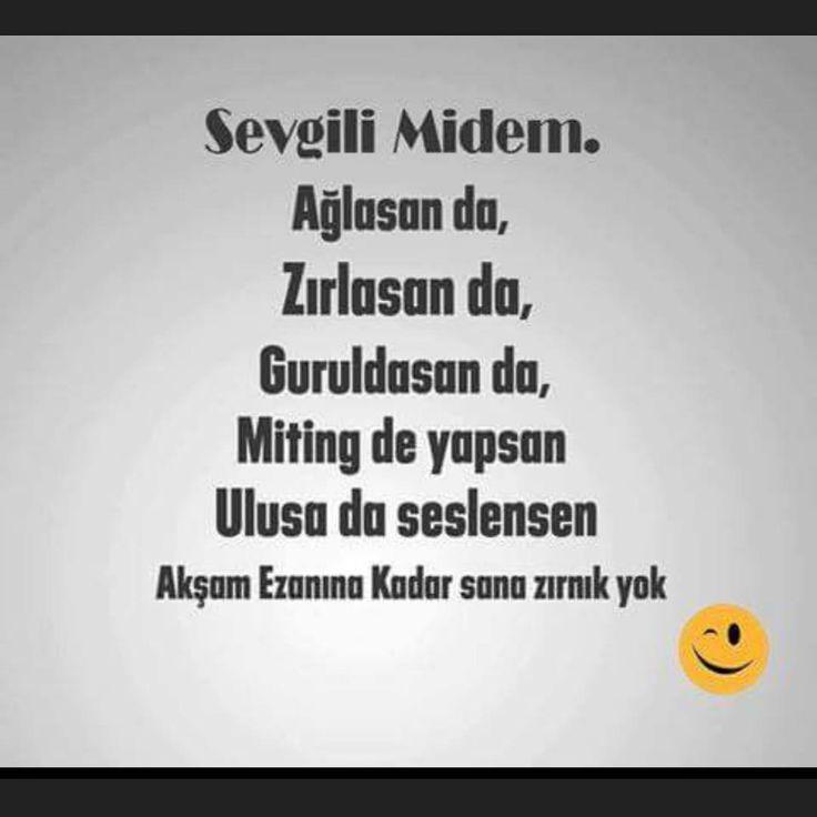 ������������#edebiyat #sanat #şiir #söz #hayat #şiirsokakta #şiirheryerde #aşk #umut #hayal #romantik #güzelsözler #sevgi #sevgili #masal #hikaye #kitap #gününsözü #şair #mutluluk #türkiye #dost http://turkrazzi.com/ipost/1523915010136251613/?code=BUmCKCvDpzd