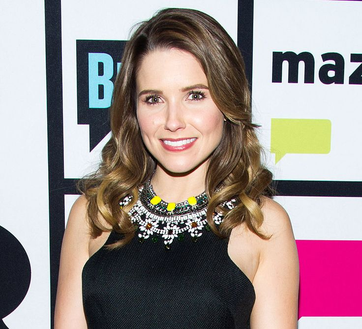 """Sophia Bush Says She and Ex-Husband Chad Michael Murray """"Had No Business"""" Being Together"""